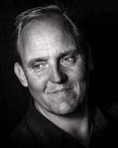 Martin Cleemann Rasmussen