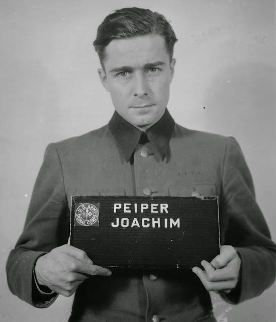 Joachim Pieper